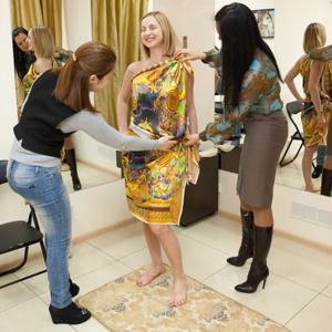 Ателье по пошиву одежды Котовска