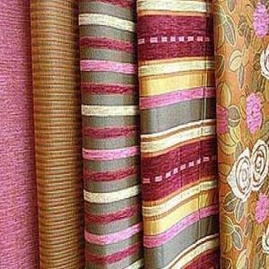 Магазины ткани Котовска