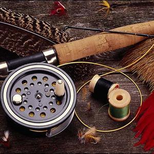 Охотничьи и рыболовные магазины Котовска