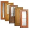 Двери, дверные блоки в Котовске