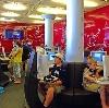 Интернет-кафе в Котовске