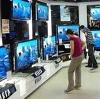 Магазины электроники в Котовске
