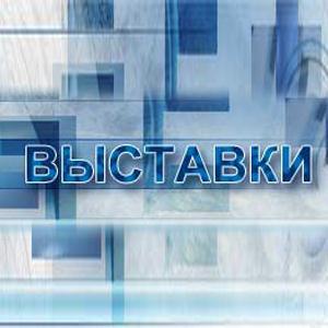 Выставки Котовска