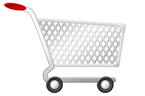 Магазин Эко Бейтс - иконка «продажа» в Котовске